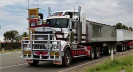 solution service logistics
